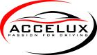 Accelux Auto World